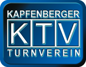 Kapfenberger Turnverein